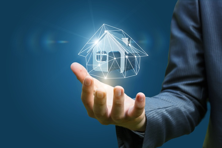 san diego real estate it services