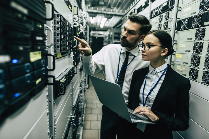 backup and data recovery san diego